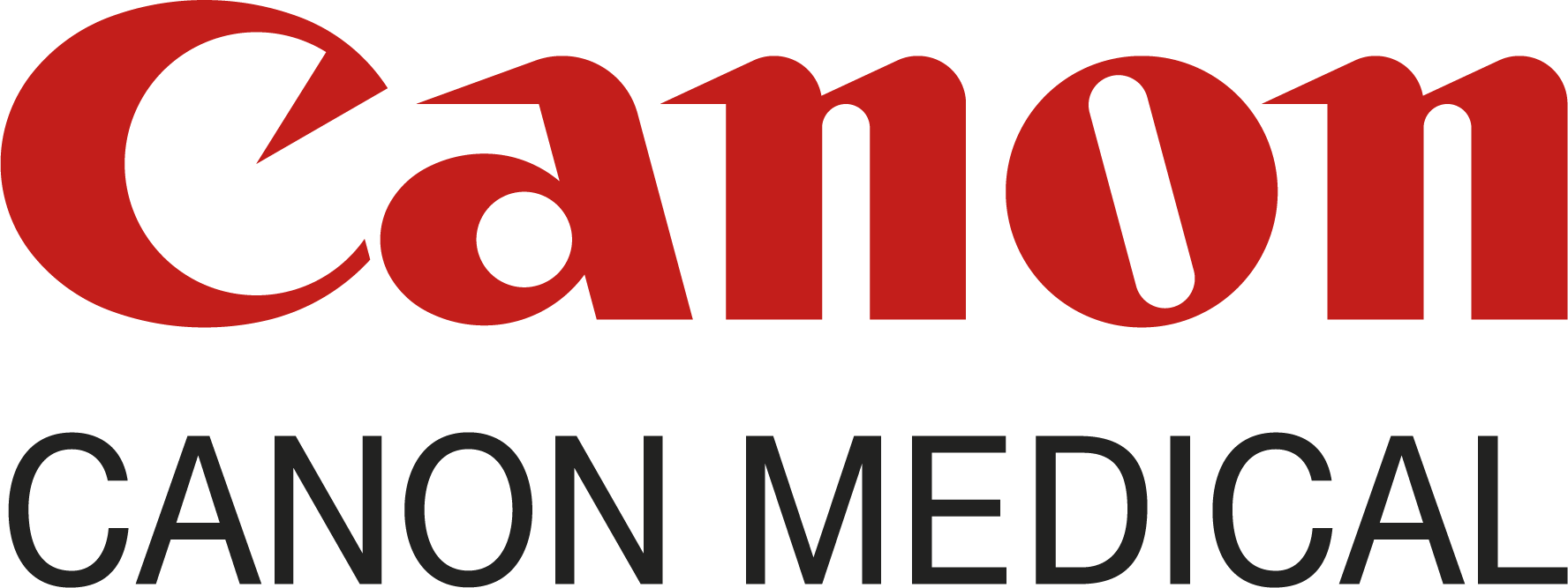 Canon Medical Systems GmbH